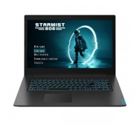 Ноутбук Lenovo IdeaPad L340-15IWL (81LG00M9RK)