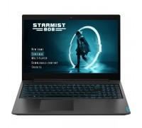 Ноутбук Lenovo L340 Gaming (81LK00K6RK)