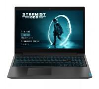 Ноутбук Lenovo Ideapad L340-17IRH (81LL006PRK)