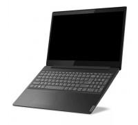 Ноутбук Lenovo IdeaPad L340-15API (81LW0029RK)