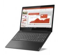 Ноутбук Lenovo IdeaPad L340-15API (81LW006ARK)