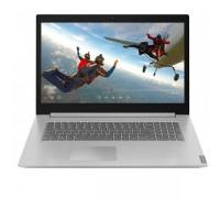 Ноутбук Lenovo IP L340-15API (81LW0056RK)
