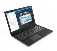 Ноутбук Lenovo S145-15AST (81VD001KRK)