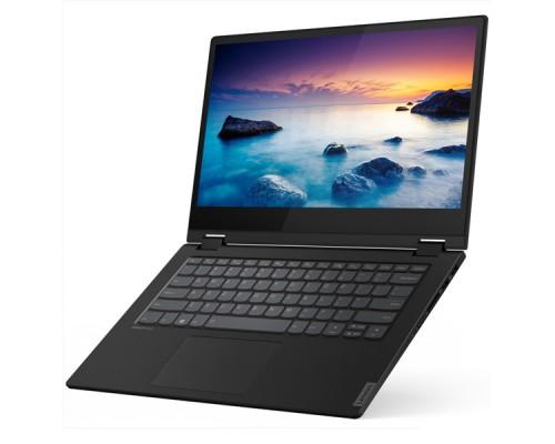 Ноутбук Lenovo IdeaPad C340-14IML (81TK00HGRK)