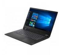 Ноутбук Lenovo IdeaPad C340-14IWL (81N400HYRK)