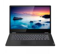 Ноутбук Lenovo IPC340-14API (81N6009SRK)