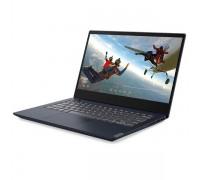 Ноутбук Lenovo Ideapad S340-15IIL (81WL002XRK)
