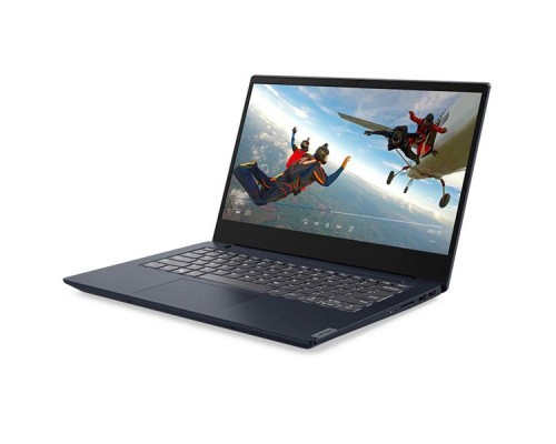 Ноутбук Lenovo IP S340-14IWL (81N7010WRK)