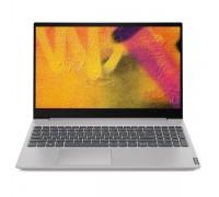 Ноутбук Lenovo IdeaPad S340-15API (81NC0072RK)