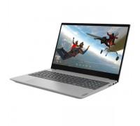 Ноутбук Lenovo IdeaPad S340-14API (81NB008SRK)