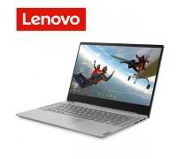 Ноутбук Lenovo IdeaPad S540-14IML (81NF006LRK)