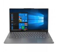Ноутбук Lenovo Yoga S940-14IIL (81Q80046RK)
