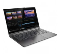 Ноутбук Lenovo Yoga C940-14IIL (81Q90078RK)