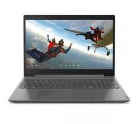 Ноутбук Lenovo V155-15API (81V5000YRU)