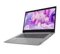 Ноутбук Lenovo IP3 15IML05 (81WB00M7RK)