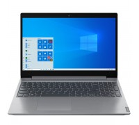 Ноутбук Lenovo IP L3 (81Y30023RK)