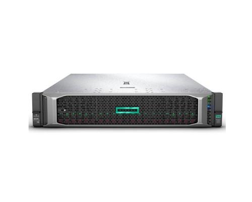 Сервер HP Enterprise DL385 Gen10 (878712-B21)