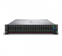 Сервер HP Enterprise DL385 Gen10 (878714-B21)