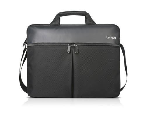 "Cумка для ноутбука Lenovo 15.6""Simple Toploader T1050 (888015205)"