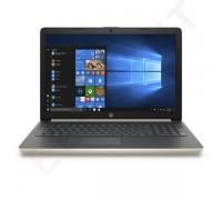 Ноутбук HP 15-da1089ur (8AW03EA)