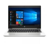 Ноутбук HP ProBook 430 G7 (9TV36EA)