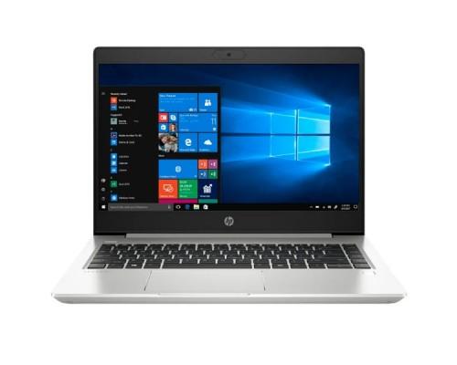 Ноутбук HP ProBook 440 G6 (7DF56EA)