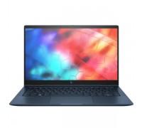 Ноутбук HP Dragonfly (9FT83EA)