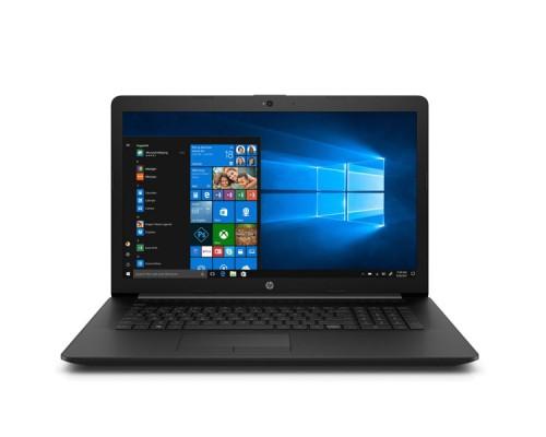 Ноутбук HP 17-ca0149ur (8PN61EA)