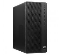 Системный блок HP 290 G3 (8VR92EA)