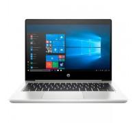 Ноутбук HP Probook 430 G7 (8MG89EA)