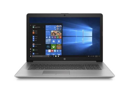 Ноутбук HP ProBook 470 G7 (8VU24EA)