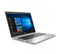 Ноутбук HP ProBook 450 G7 (8VU16EA)