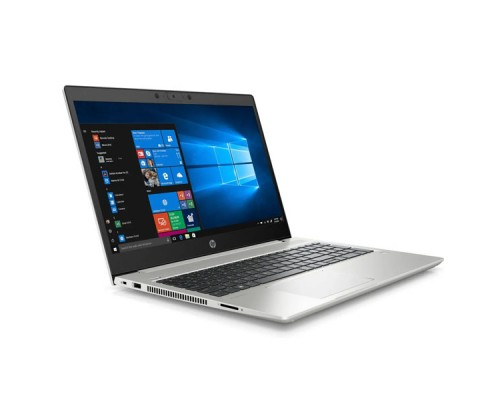 Ноутбук HP Probook 450 G7 (8MH13EA)
