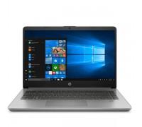 Ноутбук HP 340S G7 (8VV95EA)