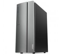 Системный блок Lenovo IdeaCentre 510-15ICB (90HU003FRS)