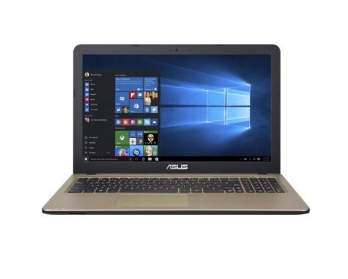 Ноутбук Asus A540LA-XX1214 (90NB0B01-M27810)