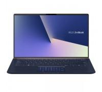Ноутбук Asus ZenBook UX430UA-GV439T (90NB0EC5-M13960)