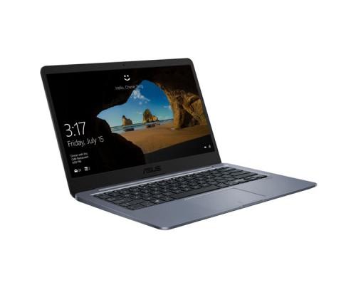 Ноутбук Asus E406SA-BV318T (90NB0HK1-M08000)