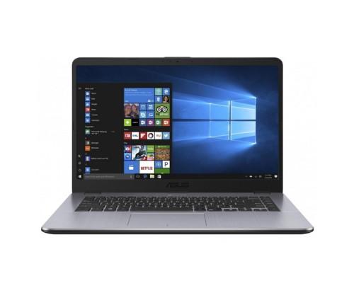 Ноутбук Asus VivoBook X505ZA-BR102 (90NB0I12-M12850)