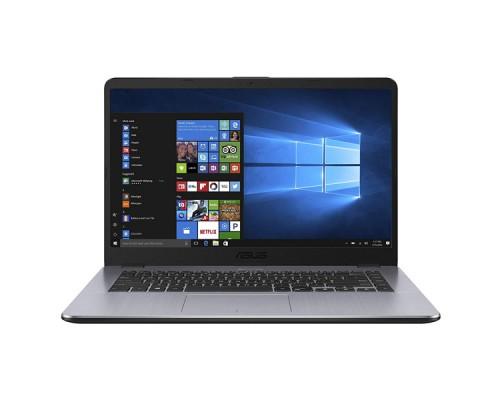 Ноутбук Asus X505ZA-BR226T (90NB0I12-M13480)