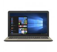 Ноутбук Asus X540UB-DM543 (90NB0IM1-M12240)