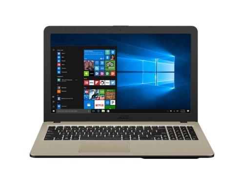 Ноутбук Asus X540UB-DM538 (90NB0IM1-M17980)
