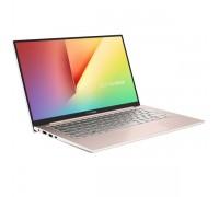 Ноутбук Asus S330UN-EY001T (90NB0JD2-M00740)