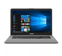 Ноутбук Asus VivoBook Pro N705FD-GC054 (90NB0JN1-M00790)