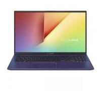 Ноутбук Asus X512UA-EJ215T (90NB0K86-M03110)