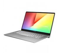 Ноутбук Asus VivoBook S430FA-EB148T (90NB0KL4-M09240)