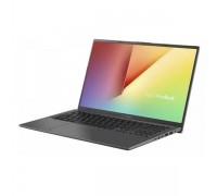 Ноутбук Asus VivoBook X512FJ-EJ257 (90NB0M73-M04450)