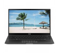 Ноутбук Asus ZenBook Flip UX463FA-AI015T (90NB0NW1-M01210)