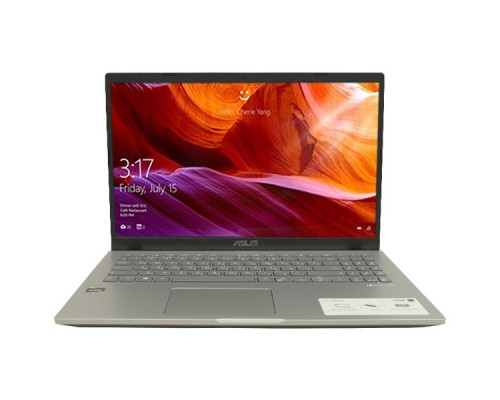Ноутбук Asus M509DA-BR081T (90NB0P51-M02970)