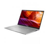Ноутбук ASUS D509DA-BQ242T (90NB0P51-M03780)